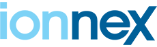 ionnex-logo